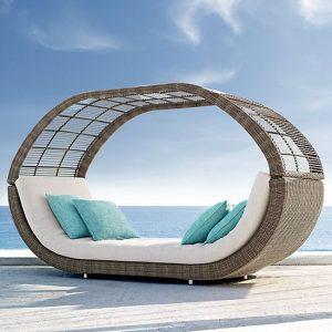 Sofa Beds Silvana
