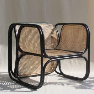 Kelebihan Furniture Rotan